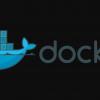 Профессиональная контейнеризация Node.js-приложений с помощью Docker