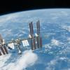 «Роскосмос» и Space Adventures отправят на МКС еще двух космических туристов