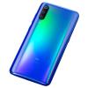 Смартфоны Xiaomi Mi 9 SE начнут рассылать после 11 марта