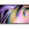 16-дюймовый MacBook Pro 2019 с очень узкими рамками красуется на первом изображении
