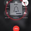 iOS 13 уберет функцию, которая раздражает многих владельцев iPhone