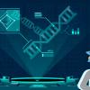 ИИ в медицине: науки о жизни и открытие лекарств