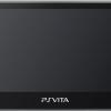 Конец эпохи: Sony прекращает производство PlayStation Vita