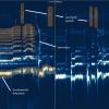 Audio AI: выделяем вокал из музыки с помощью свёрточных нейросетей