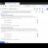 Google Drive как хранилище для веб-приложения