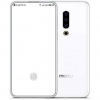 Meizu 16s выйдет в апреле и окажется чуть дороже Xiaomi Mi 9