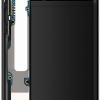 Новое фото Samsung Galaxy S10+ демонстрирует смартфон с неожиданной стороны