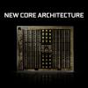 Видеокарта Nvidia GeForce GTX 1650 выйдет в марте, получит 4 ГБ памяти и GPU частотой 1485 МГц