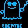 Исследователи из Google: для защиты от Spectre требуется изменение архитектуры процессоров, программные патчи не помогут