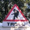 Как защититься от брендовых троллей