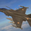 Lockheed Martin представила новый истребитель