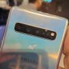 Galaxy S10 и Galaxy Fold  уже не интересны. Флагманский планшетофон Samsung Galaxy Note10 обзаведётся квадрокамерой
