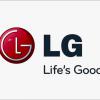 Гибкий смартфон LG станет устройством линейки LG V