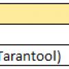 Как мы внедряли cache на БД Tarantool