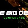 Первая игровая конференция Mail.ru Group