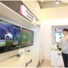 MWC 2019: Huawei установила более 10 000 базовых станций 5G в Южной Корее