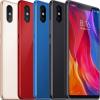 Xiaomi Mi 8 SE стал шестым смартфоном компании с ночным режимом Super Night Scene для камеры