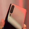 Нет, камерофон Huawei P30 Pro до сих пор никто не видел