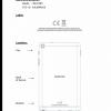 Новый планшет Samsung замечен в Сети