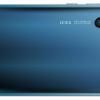 Неуловимый флагман. Подоспел качественный рендер камерофона Huawei P30 Pro