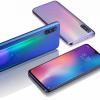 Раньше времени. Продажи флагманского смартфона Xiaomi Mi 9 в Европе уже начались