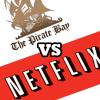 Самый эффективный способ борьбы с пиратством— удобные и дешёвые легальные сервисы