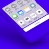 Все, что нужно знать об iOS App Extensions