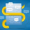 Введение в аннотации типов Python. Продолжение