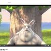 Invidious — альтернативный YouTube-фронтенд