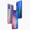 Бюджетный флагман Xiaomi Mi 9 SE поступает в продажу