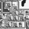 Моделирование метрополиса