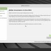 Новая статья: Linux для новичков: знакомимся с Linux Mint 19. Часть 1: установка