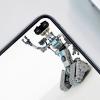 Роботы и миньоны. Правильные обои «скроют» даже сдвоенную фронтальную камеру Samsung Galaxy S10+