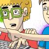 Стажировки для разработчиков в Авито: боевые задачи и работа с опытными наставниками