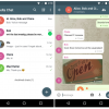 Delta Chat — децентрализованный мессенджер поверх электронной почты