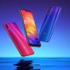 Redmi Note 7 Pro совсем недолго будет эксклюзивом Индии