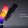 Еще больше сюрпризов для новой версии Redmi Note 7 Pro. Новинка фотографирует на уровне смартфонов за $450