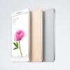Точность 100%. Подэкранные дактилоскопические датчики Xiaomi Mi 9 и Mi 9 SE не ошибаются