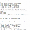 Подключение Micrometer для веб-приложения на Java