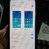 Долой вырезы. Новая версия MIUI позволяет скрыть вырез под камеру и исправляет серьезный баг в Xiaomi Mi 9