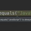 Первый взгляд на JavaScript глазами Java — разработчика