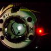 Чем светит Crew Dragon Роскосмосу
