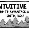 Интуитивный RL (Reinforcement Learning): введение в Advantage-Actor-Critic (A2C)