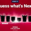 Короче и толще. Появилась первая информация о новом объективе Samyang для камер Sony