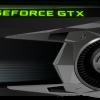 Переоценили спрос. Возможно, что сейчас хороший момент для покупки 3D-карт, поскольку избыток GPU Nvidia и AMD сохранится только до лета