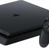 Новая игра может убить вашу PlayStation 4