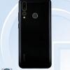 Новинка Lenovo получит до 6 ГБ ОЗУ, 128 ГБ флэш-памяти и восемь цветов на выбор