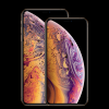 Пока всё на стадии прототипов. Apple научит iPhone 2019 года работать под водой