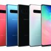 С опережением графика. Первые покупатели Samsung Galaxy S10 в Европе и США уже получают свои смартфоны