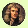 Математика, помирившая Ньютона с квантовым миром